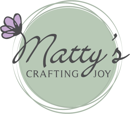 ®Matty's Crafting Joy