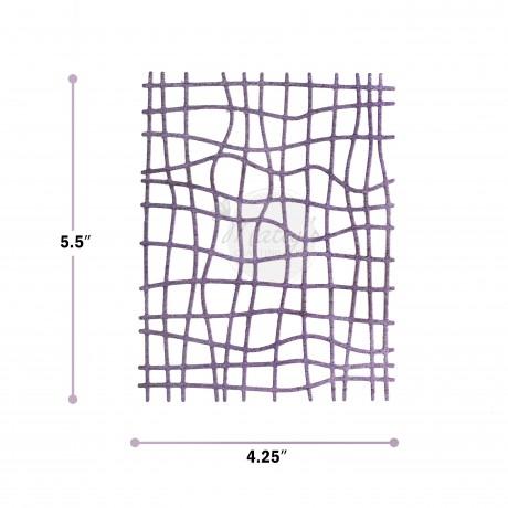 תבניות חיתוך, חותכני נייר, סקראפבוקינג, ציוד לסקראפבוקינג, Matty's Crafting Joy