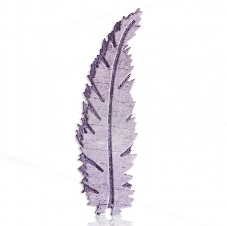 תבניות חיתוך נוצות, חותכני נייר, סקראפבוקינג, ציוד לסקראפבוקינג, Matty's Crafting Joy
